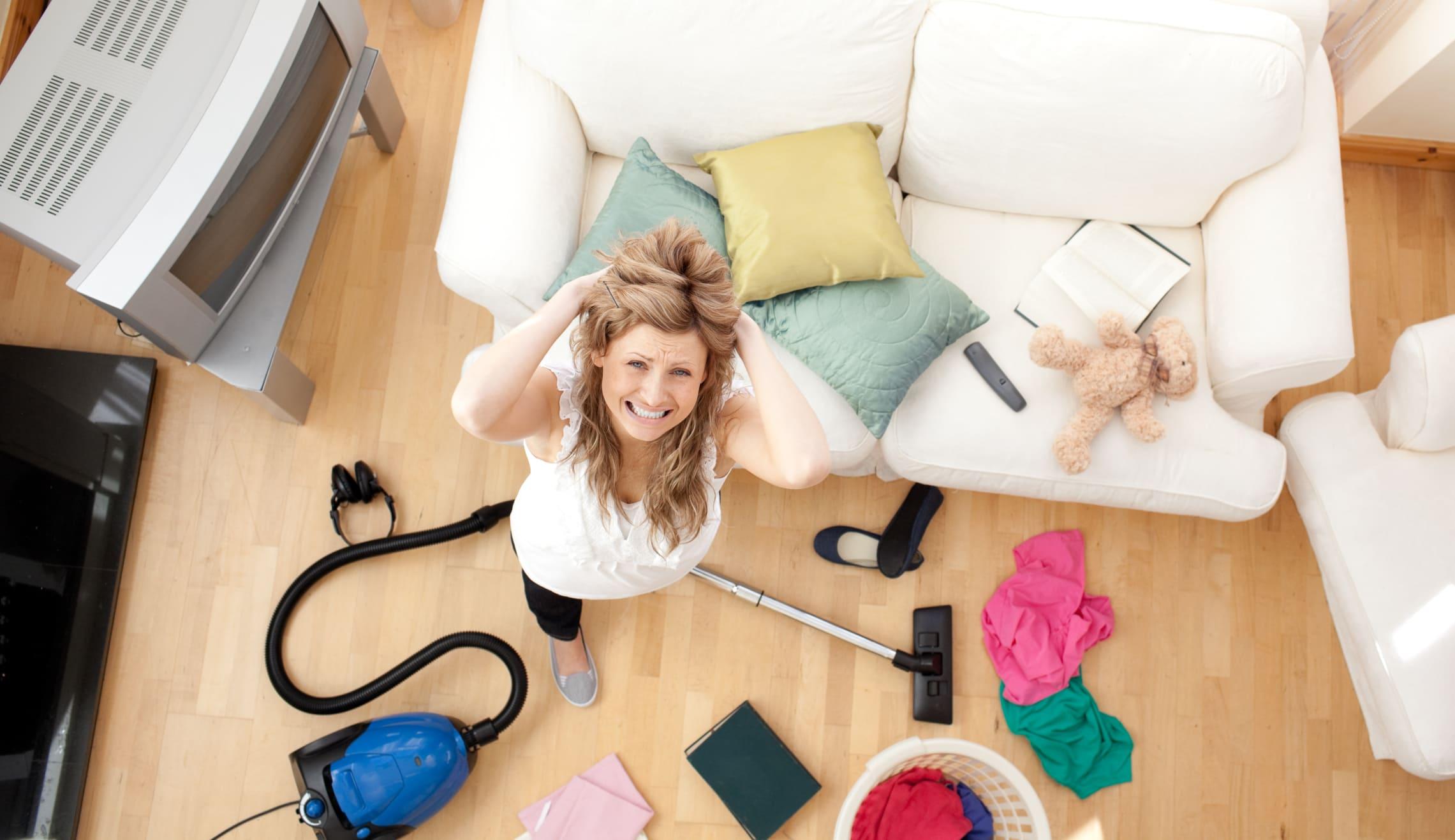como-organizar-una-rutina-de-limpieza-1-iloveimg-compressed