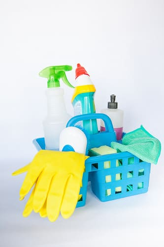 foro-decoracion-limpieza-accidentes