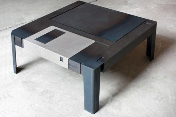 foro-decoracion-mesa-diskette-590x393