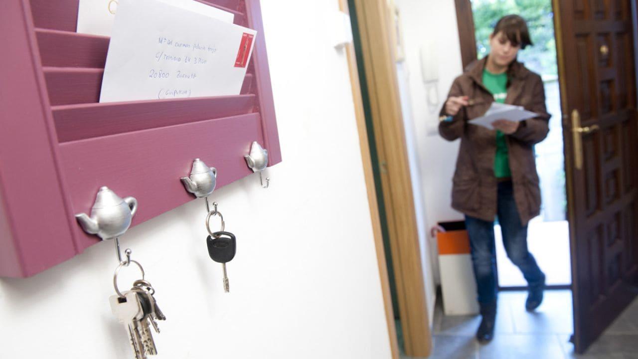 soporte-cartas-llaves-recibidor