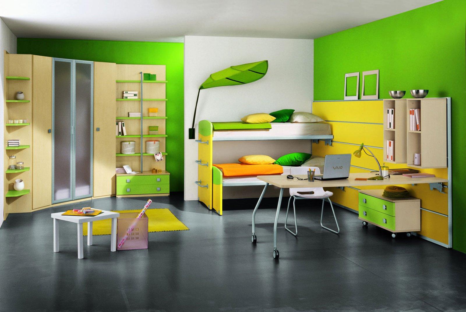 foro-decoracion-color-pared-blog