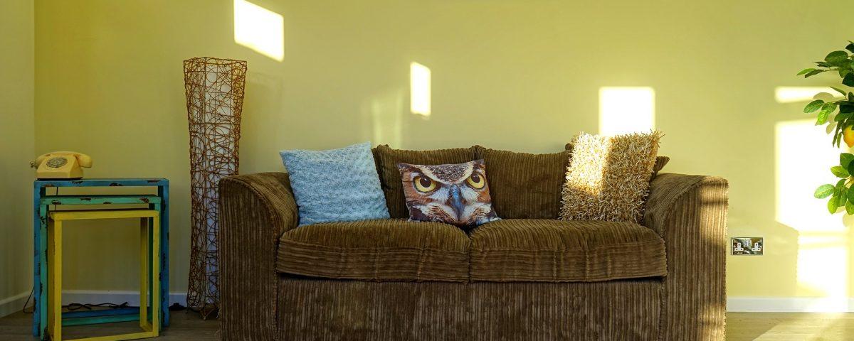 Decoraci n en el hogar trucos y consejos foro decoraci n for Consejos de decoracion para el hogar