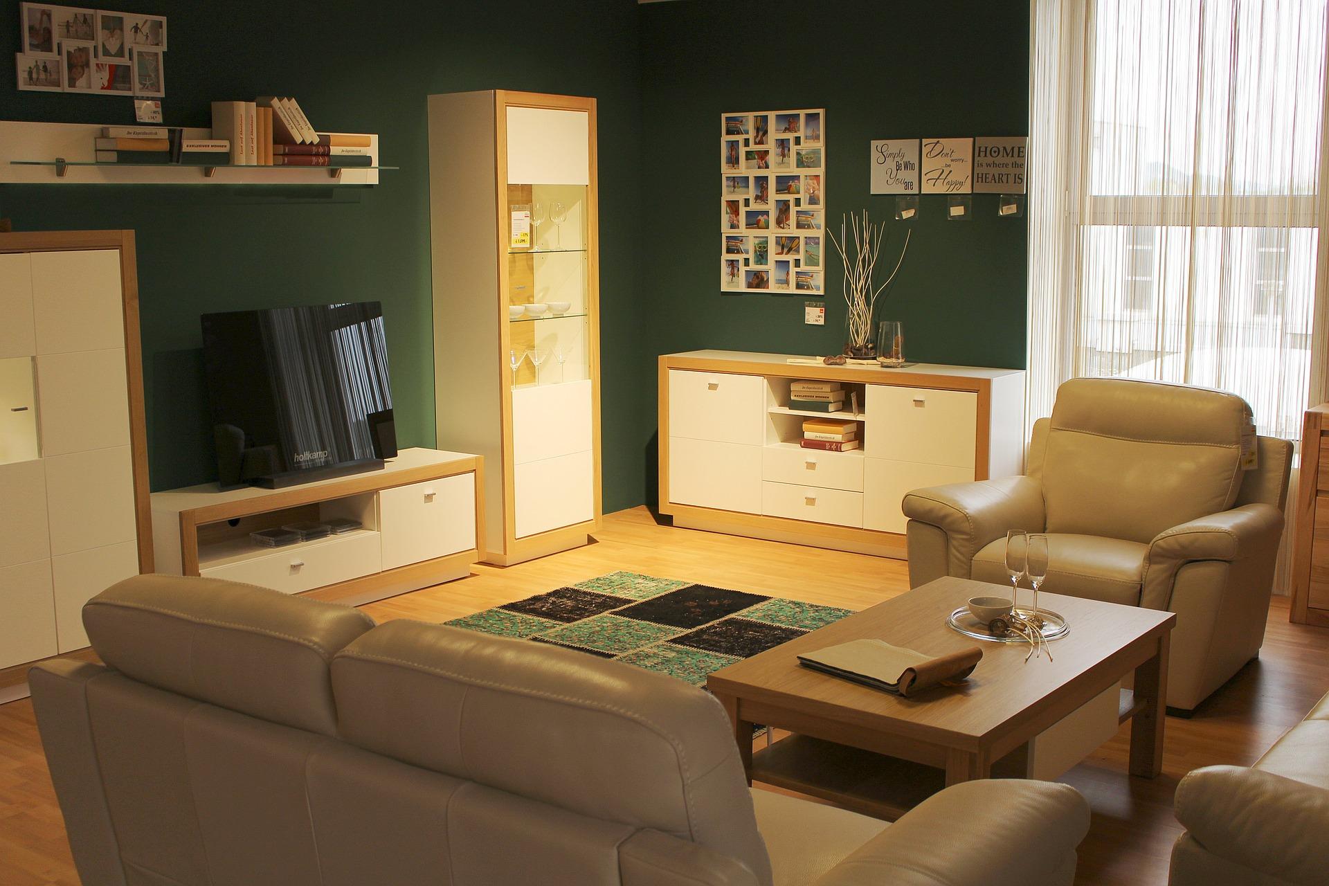 foro-decoracion-decoracion-en-el-hogar-2
