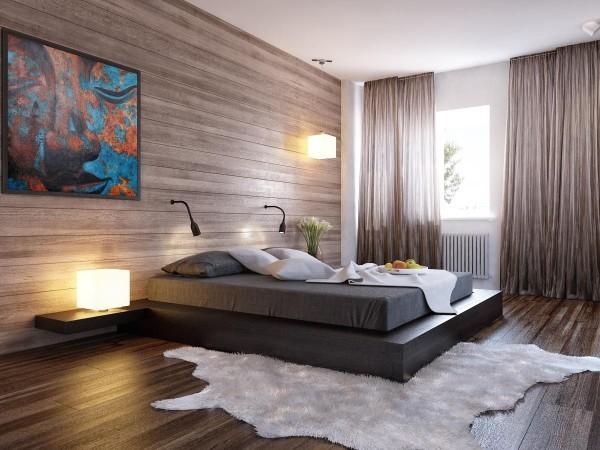 foro-decoracion-iluminacion-blog