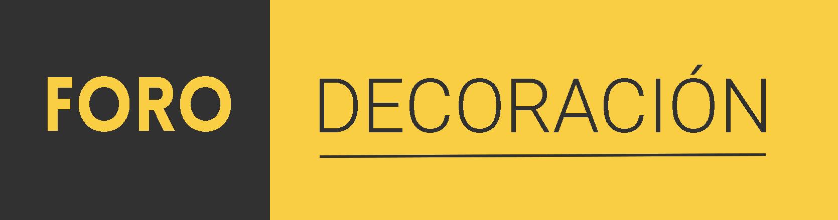 forodecoracion-logo