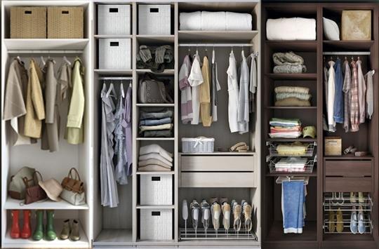 armario-arreglado-foro-decoracion