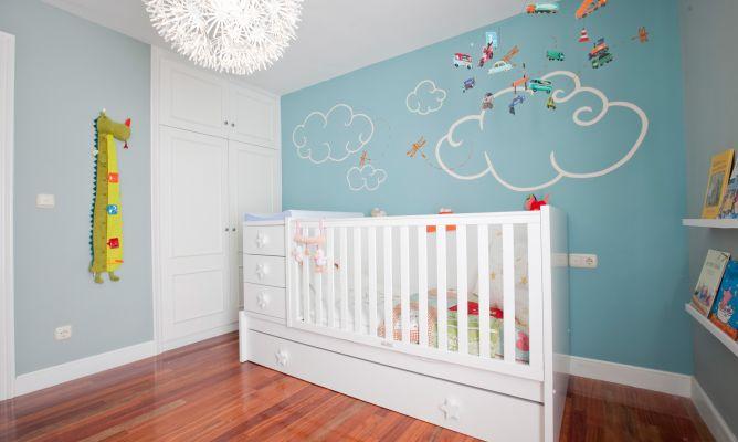 habitacion-bebe-2-foro-decoracion