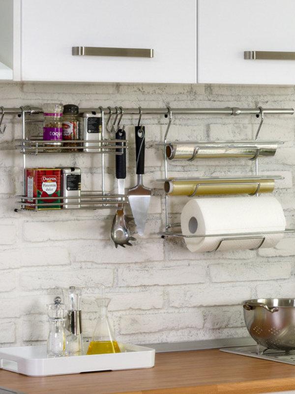 cocina-ordenada-foro-decoracion