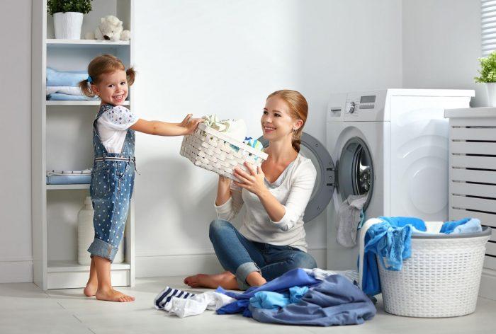 tareas-del-hogar-foro-decoracion-1