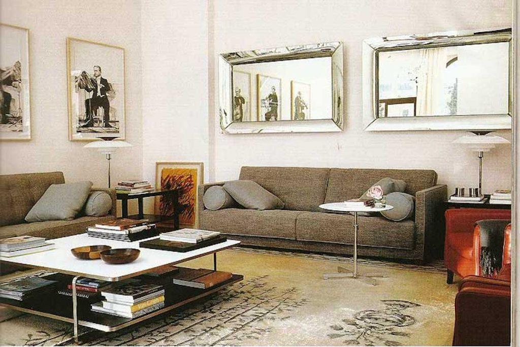 La decoraci n ideal para tu hogar foro decoraci n - Espejos para casa ...