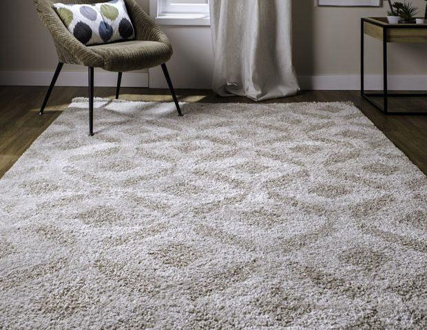 C mo decorar tu sal n con alfombras de pasillo foro decoraci n - Alfombras pasillo ...
