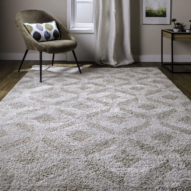 cmo decorar tu saln con alfombras de pasillo foro decoracin - Alfombras Salon